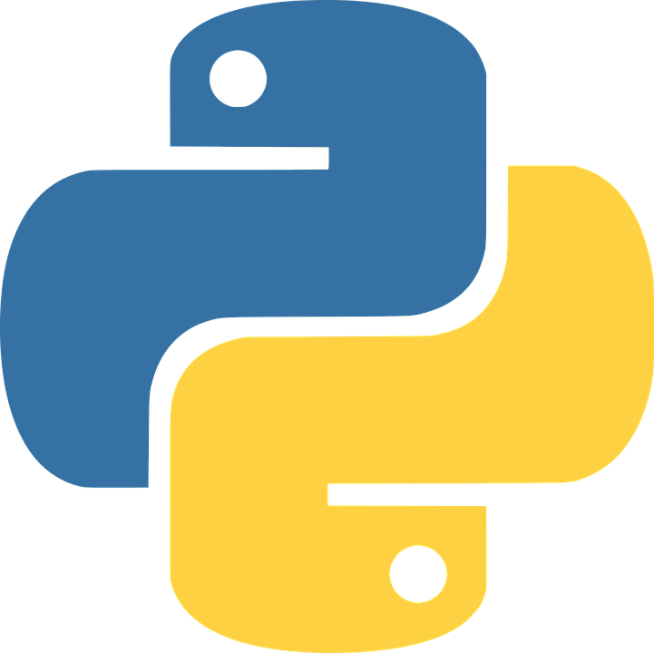 Signup for Python Programming Training