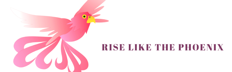 You can rise like a phoenix after a Career break