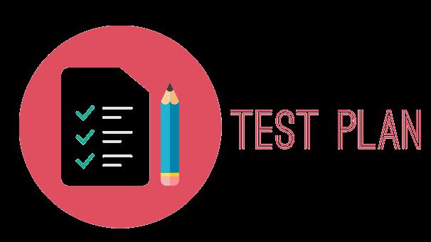 testing-assessment