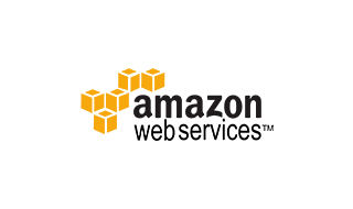 AWS Associate Developer