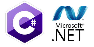 C# and .NET