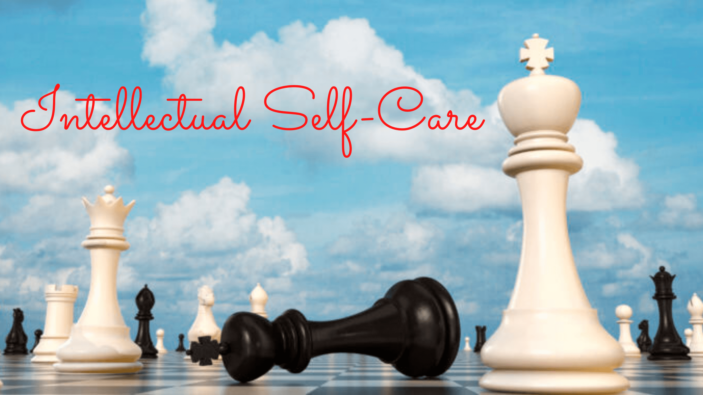 https://hersecondinnings.com/wp-content/uploads/2020/11/Pathways-to-Self-Care.-inner-imagepng-min.png